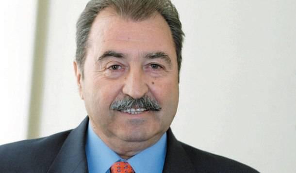 Γιάννης Τραγάκης: «Η Βουλή βρήκε όλα τα στοιχεία και αυτά σήμερα αξιοποιεί η δικαιοσύνη» | tovima.gr
