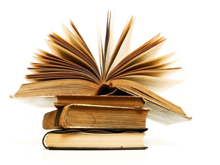 ΑΠΘ: Ανταλλαγή βιβλίων την Τρίτη στο φουαγιέ της Παιδαγωγικής   tovima.gr