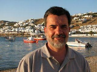 «Το στάτους κβο του κράτους και των κομμάτων έχει ήδη αποσυντονισθεί» | tovima.gr