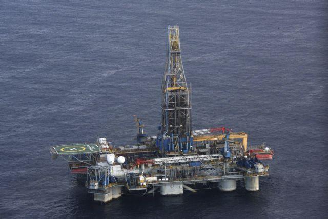Οκτώ εταιρείες υπέβαλαν αίτηση για έρευνα στην κυπριακή ΑΟΖ   tovima.gr