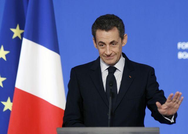 Επί θύραις η μεταρρύθμιση των ευρωπαϊκών συνθηκών | tovima.gr
