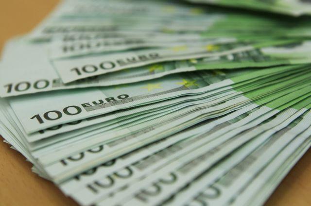 ΙΟΒΕ: Βελτίωση οικονοµικού κλίµατος τον Σεπτέμβριο | tovima.gr