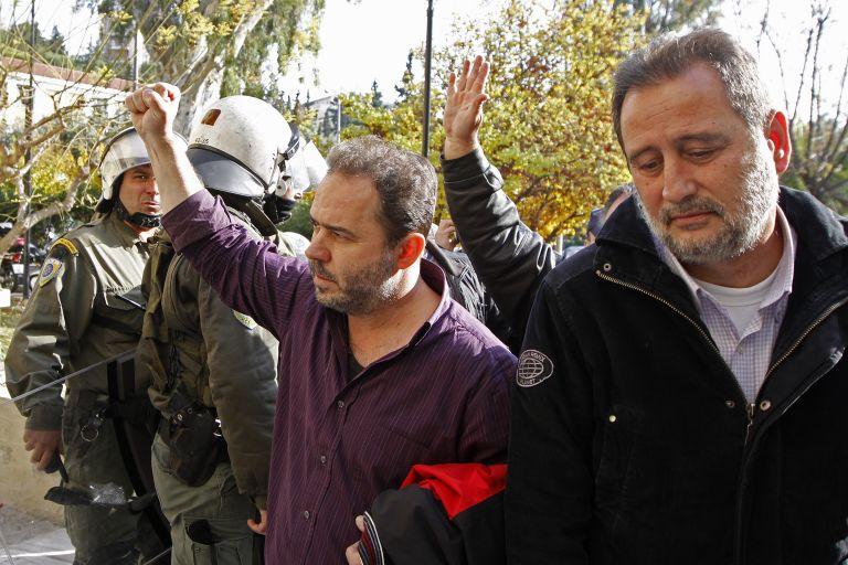 ΓΕΝΟΠ: απειλεί με απεργία στην ιδιωτικοποίηση της ΔΕΗ | tovima.gr