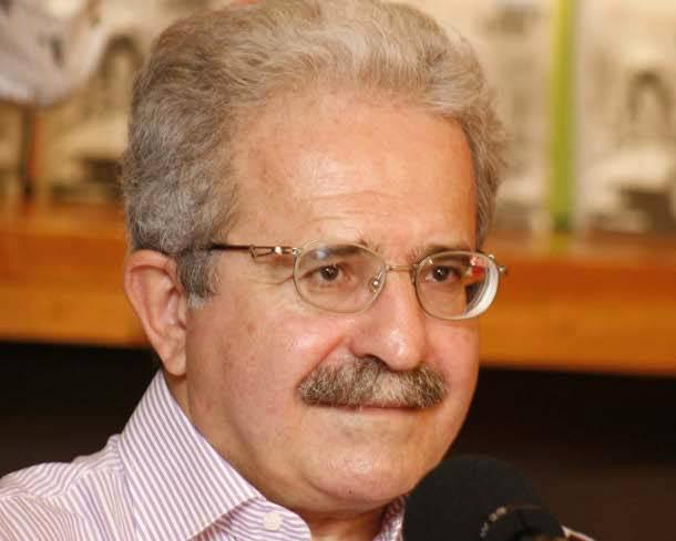 Μ. Ανδρουλάκης: «Δεν το ψηφίζω. Υπάρχει ένα όριο κι εγώ εδώ σταματώ». | tovima.gr
