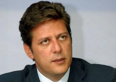 Μ. Βαρβιτσιώτης: «Αν δεν συγκρουστούμε με παλιές νοοτροπίες και λογικές θα αποτύχουμε» | tovima.gr
