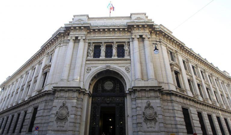 Ρώμη: η υποβάθμιση της Ιταλίας είναι αδικαιολόγητη και παραπλανητική | tovima.gr