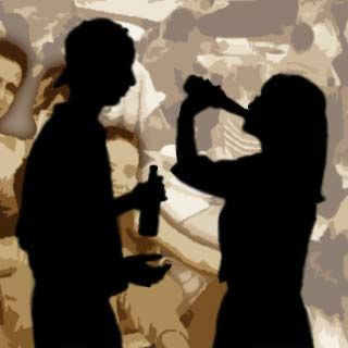 Βρέθηκε «αλκοολικό» γονίδιο | tovima.gr