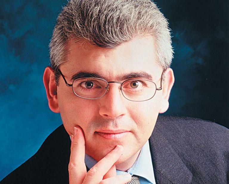 Μάξιμος Χαρακόπουλος: «Αν υπάρχουν ευθύνες για την οικονομική κρίση θα ζητήσουμε Ειδικό Δικαστήριο Θα πάμε και σε δεύτερες εκλογές αν δεν υπάρξει κυβέρνηση αυτοδυναμίας»   tovima.gr