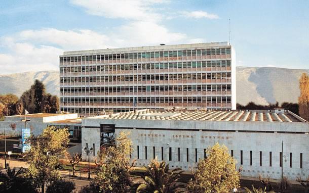Εθνικό Ιδρυμα Ερευνών: Μοντεσκιέ, εγκυκλοπαιδιστής ή εγκυκλοπαιδικός;   tovima.gr