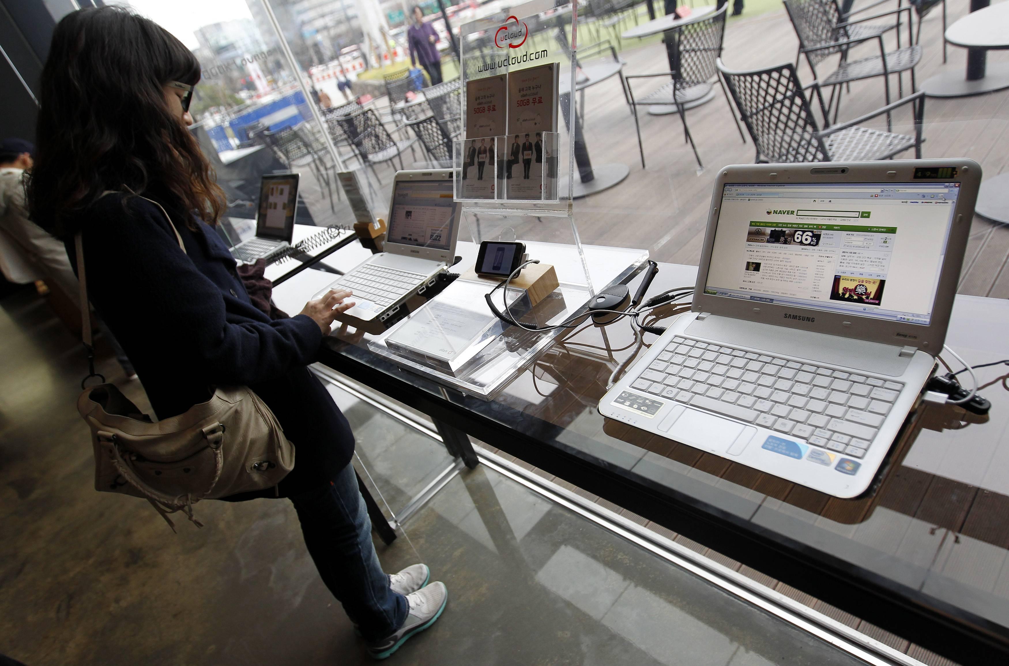 λίστα απάτες στο διαδίκτυο Ξεκινήστε την online επιχείρηση γνωριμιών