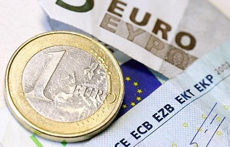 Ράλι σε Ευρώπη και Νέα Υόρκη –  Κέρδη του ευρώ έναντι του δολαρίου | tovima.gr