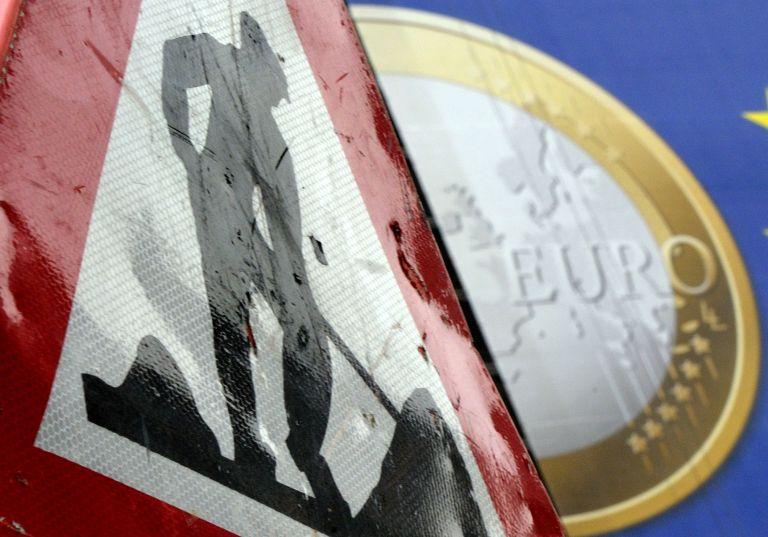 Και οι 27 υπέβαλαν στις Βρυξέλλες τα προσχέδια προϋπολογισμών του 2013 | tovima.gr