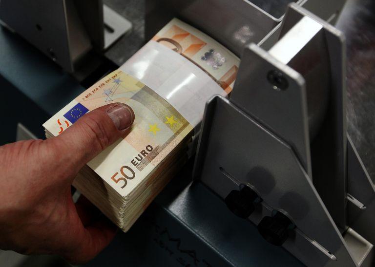 Κομισιόν: Ετοιμο σχέδιο διάσωσης των ευρωπαϊκών τραπεζών | tovima.gr