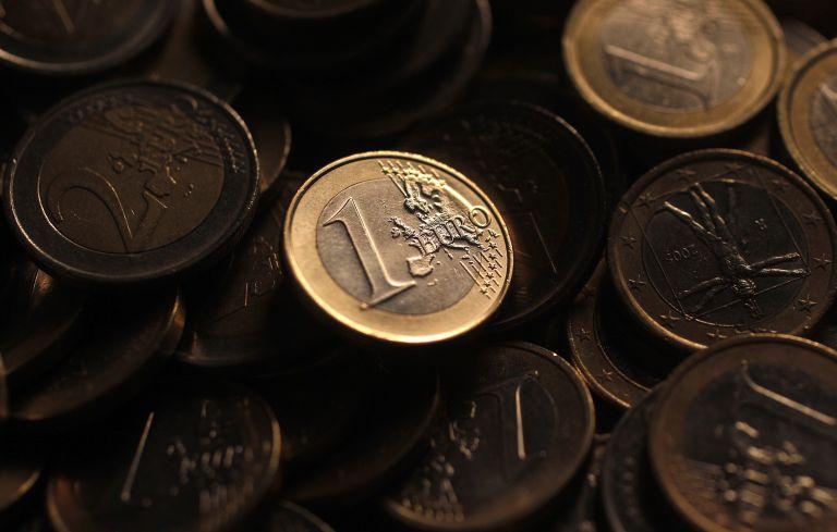 Βόλφγκανγκ Φραντς: Πρώτα το πρόγραμμα, έπειτα η επιμήκυνσή του | tovima.gr