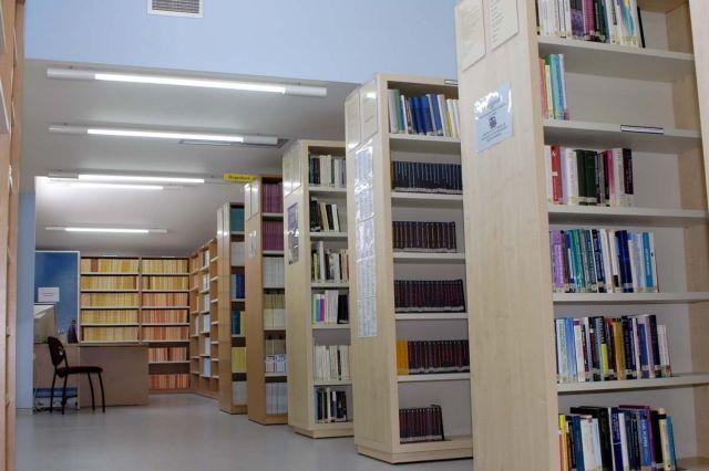 Ενίσχυση ύψους 300.000 ευρώ θα λάβουν οι βιβλιοθήκες σε μια τριετία | tovima.gr