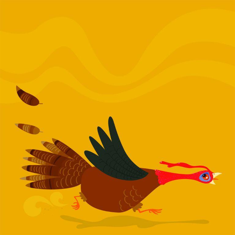Ενα πουλί του μπελά | tovima.gr