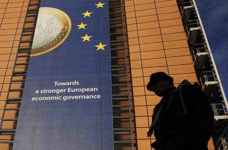 Reuters: Στο τραπέζι της ευρωζώνης και το σενάριο χρεοκοπίας της Ελλάδας   tovima.gr