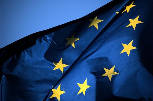 Στο ναδίρ ο ευρωπαϊκός δείκτης οικονομικού κλίματος | tovima.gr