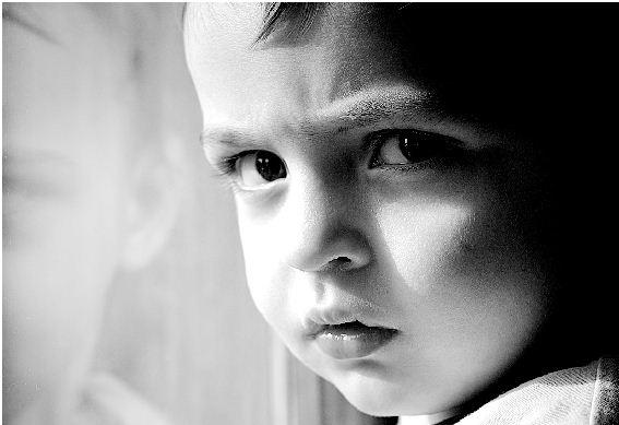 Τρόµος στο  παιδικό δωµάτιο   tovima.gr
