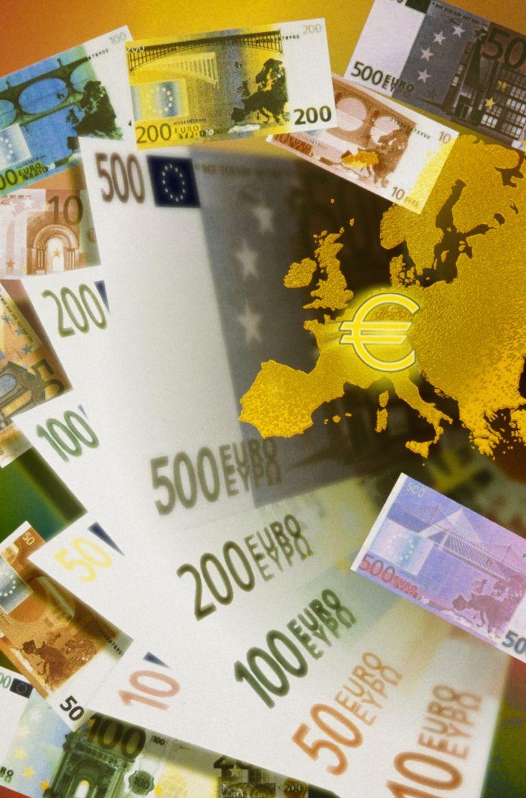 Ανεβαίνουν τα spreads των ομολόγων | tovima.gr