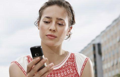 Παγκόσμια απειλή για τα κινητά | tovima.gr
