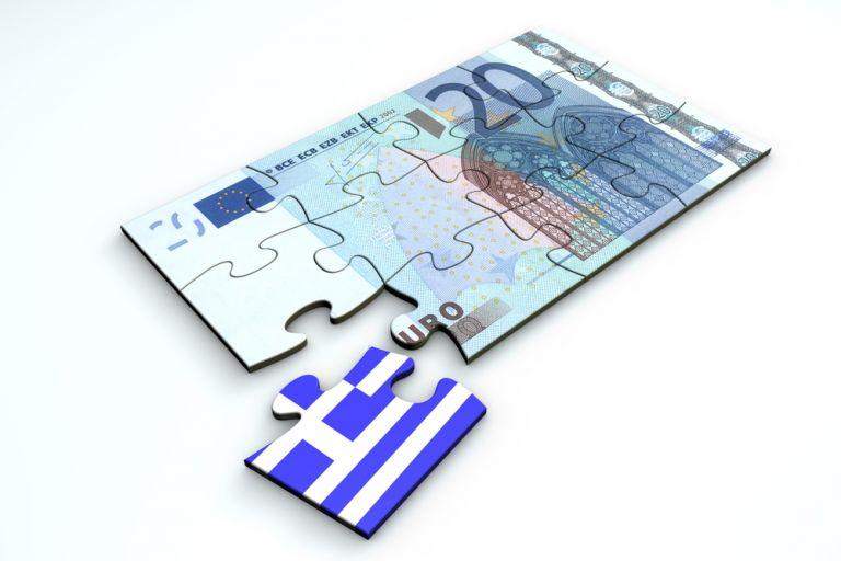 WSJ: Υπόγεια συμφέροντα οδήγησαν τις συζητήσεις για το PSI σε ύφαλo | tovima.gr