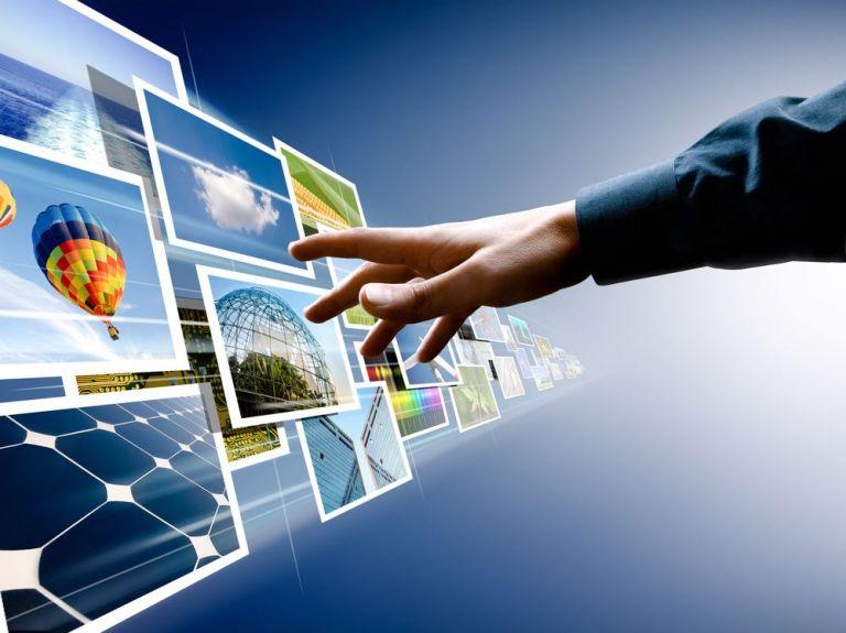 Βρετανία: Νόμος για παρακολούθηση τηλεφώνων, Internet και e-mail   tovima.gr