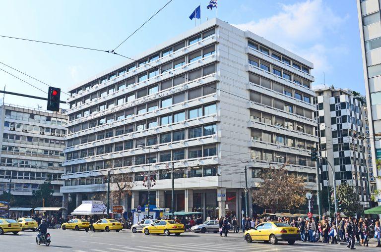 Συμπληρωματικό προϋπολογισμό 3 δισ. ευρώ ζητούν οι δανειστές   tovima.gr