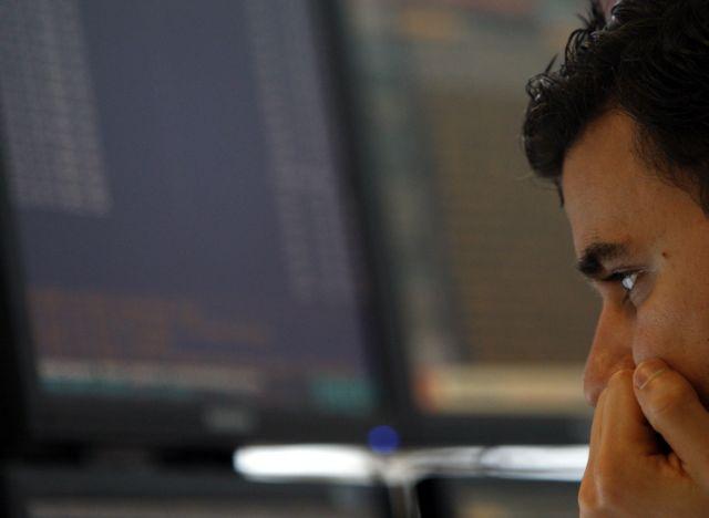 Νέες πιέσεις στα ελληνικά ομόλογα από τις αναταραχές στις διεθνείς αγορές | tovima.gr