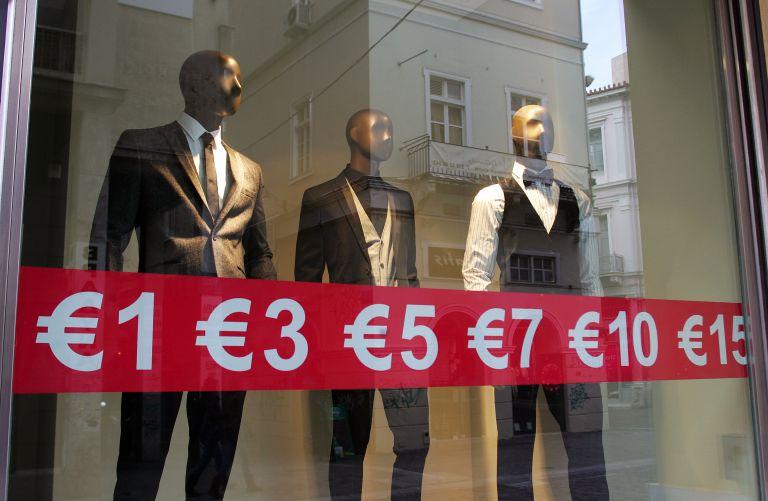 Αναμορφώνεται ο Αγορανομικός Κώδικας   tovima.gr
