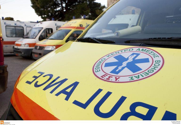 Τροχαίο με τρεις νεκρούς στην εθνική οδό Πύργου – Τρίπολης | tovima.gr