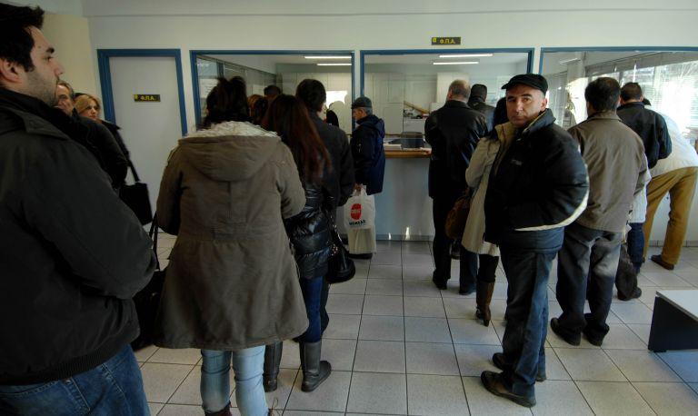 ΣΥΡΙΖΑ: «Η πτώση των δημοσίων εσόδων είναι αποτέλεσμα της λιτότητας» | tovima.gr