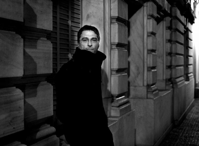 Το πορτρέτο ενός συνθέτη | tovima.gr