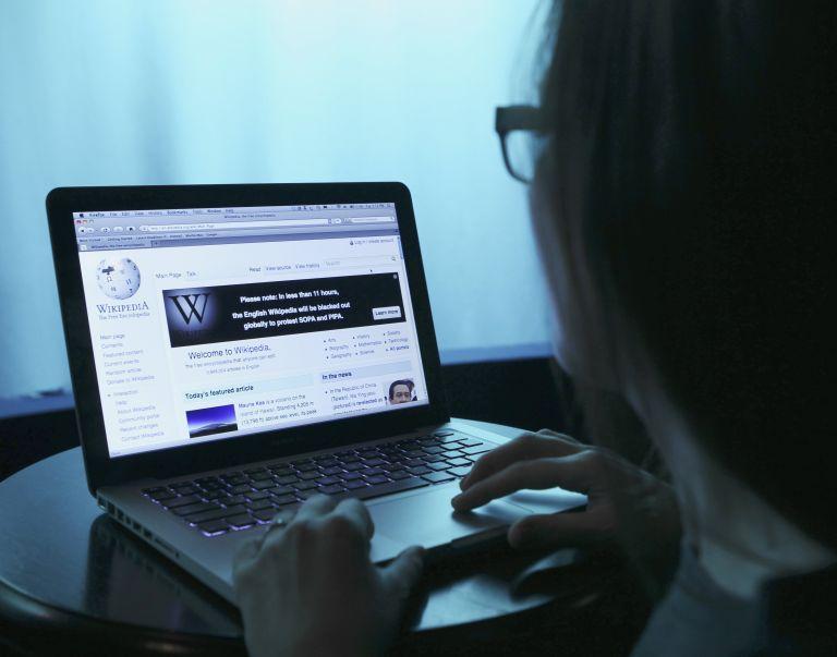 81.000 λιγότεροι οι χρήστες του Internet στην Ελλάδα μέσα σε ένα τρίμηνο   tovima.gr