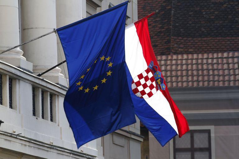 Κροατία: Πρώτη υπόθεση απάτης με δάνεια της ΕΕ πριν από την ένταξη | tovima.gr