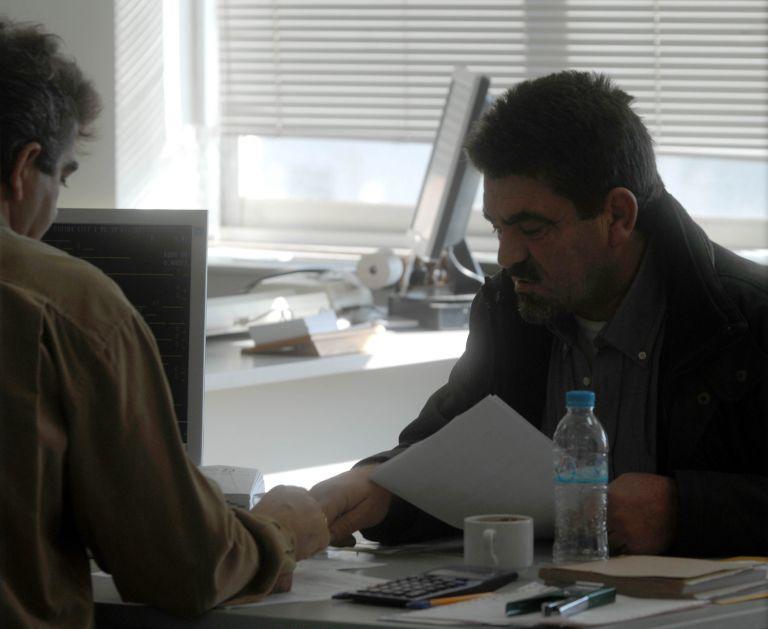Μέχρι 10 Ιουλίου η κατάθεση των ισολογισμών   tovima.gr