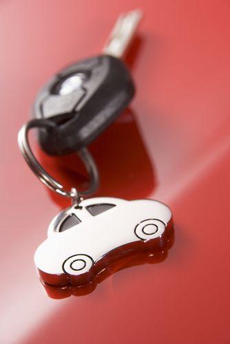 Δεν βρίσκετε τα κλειδιά σας; Ο εγκέφαλός σας είναι ασυγχρόνιστος! | tovima.gr