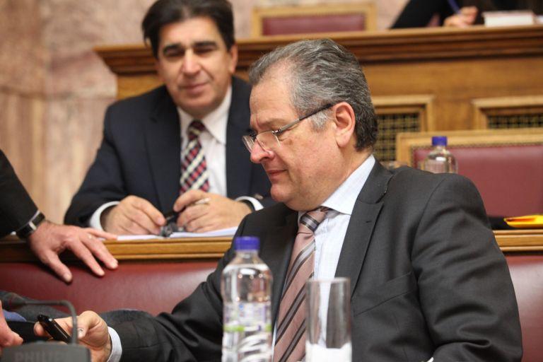 Καταργούνται οι φόροι πολυτελείας | tovima.gr