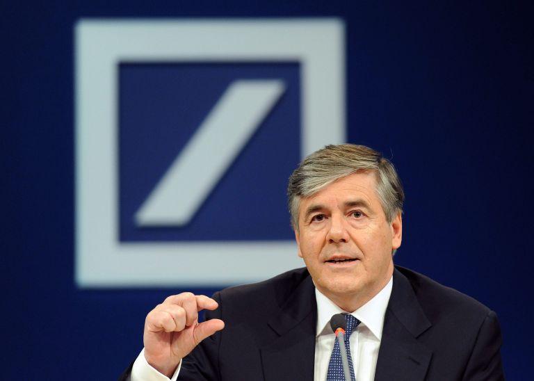 Ακερμαν: Ανάγκη για διαγραφή ελληνικού χρέους 180 δισ. ευρώ   tovima.gr