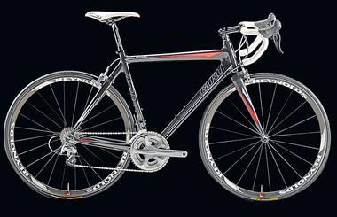 Τα 5 καλύτερα  ποδήλατα για την πόλη | tovima.gr