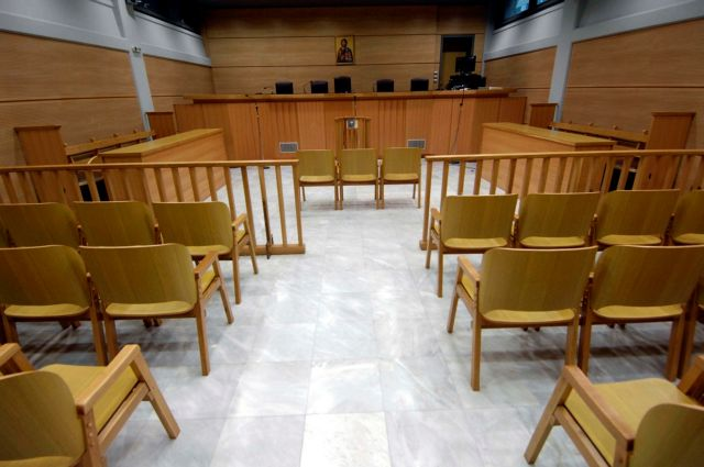 Διαψεύδει τους ισχυρισμούς Τσακάλου η πρώην συνεργάτης του Σημίτη | tovima.gr