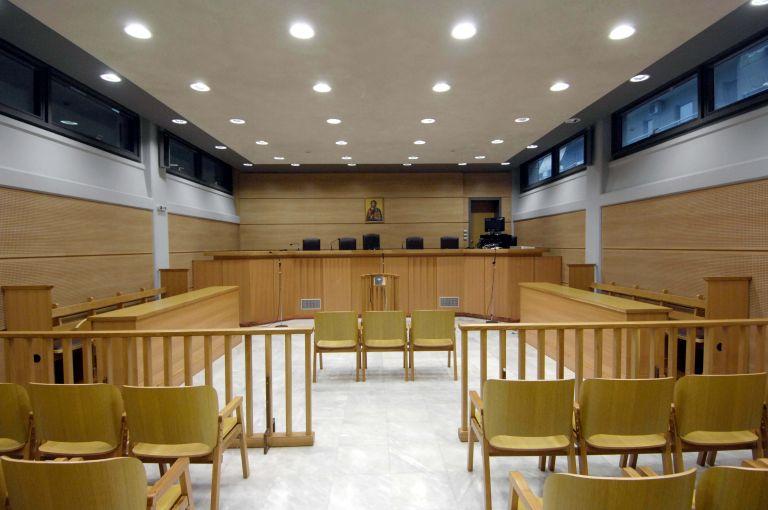 Διεθνές βραβείο στην ελληνική Δικηγορική Εταιρεία Κουταλίδη | tovima.gr