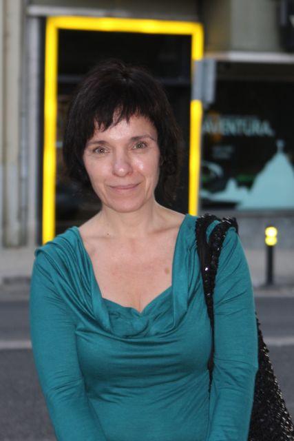 Λογοτεχνική «λάτιν» φιέστα | tovima.gr