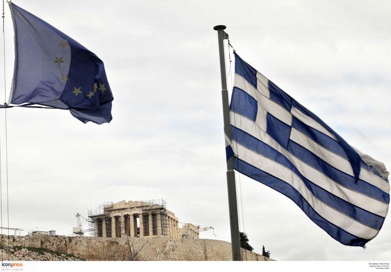 Les Echos: Σύντομα η έξοδος της Ελλάδας στις αγορές | tovima.gr