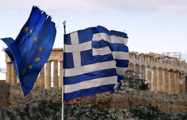 Η Κομισιόν ελπίζει στην αποδυνάμωση των κομμάτων που αντιτίθενται στα μνημόνια | tovima.gr