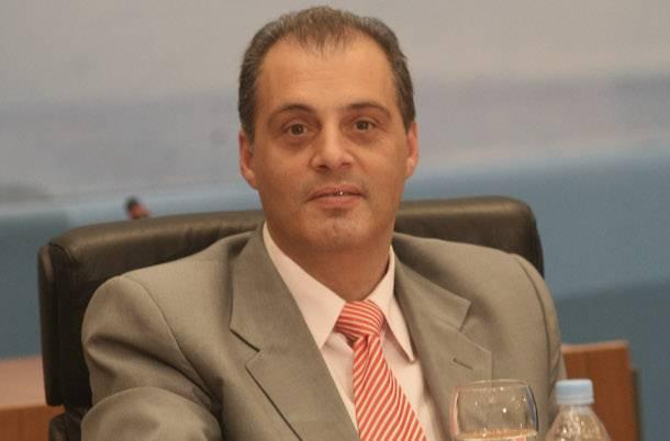 Κ. Βελόπουλος: «Θεωρώ ότι το κάλεσμα του Αντώνη Σαμαρά είναι μια θετική προοπτική» | tovima.gr