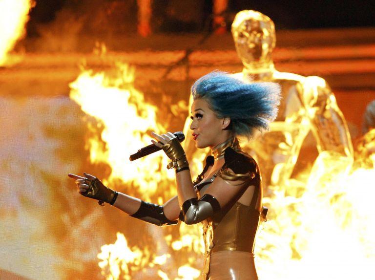 Γκράμμι 2012: Τα highlights | tovima.gr