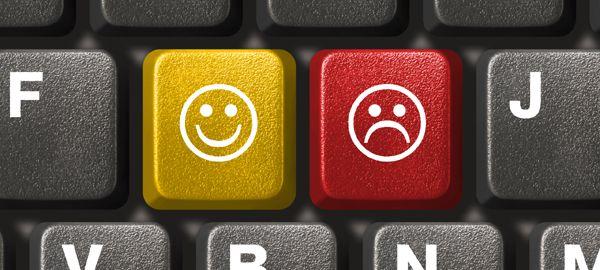 Η θετική σκέψη μακραίνει τη ζωή | tovima.gr