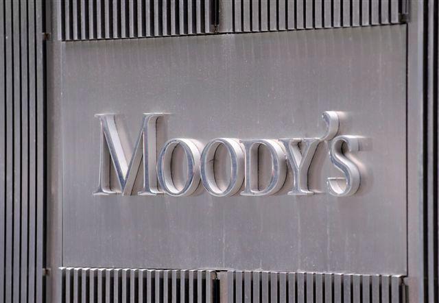 Moody's : Αναβάθμιση της Ελλάδας σε Ba3 | tovima.gr