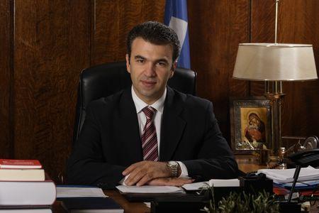Χρ. Ζώης: «Επί της Αρχής θα πούμε ναι στην πρόταση» | tovima.gr
